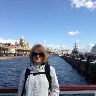 EkaterinaMyasnikova_db1c9 avatar