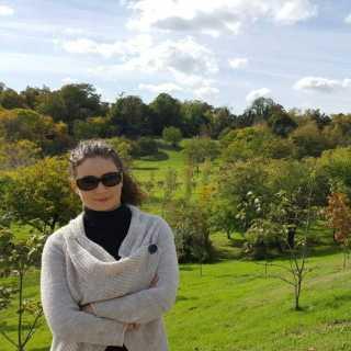 Ana-MariaBurda avatar