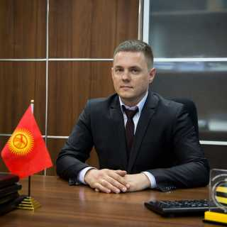AlekseiOgnev avatar