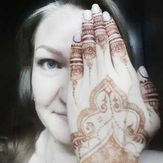 IlonaDragan avatar