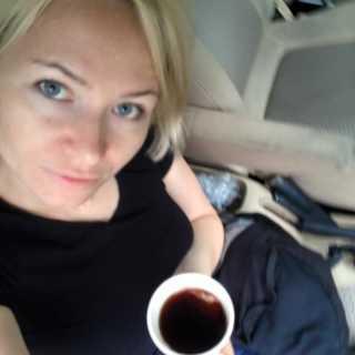 EvgeniyaBasurina avatar