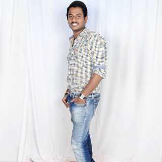GirishKumar avatar