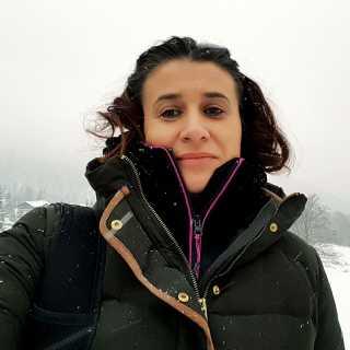 ElenaCostea avatar