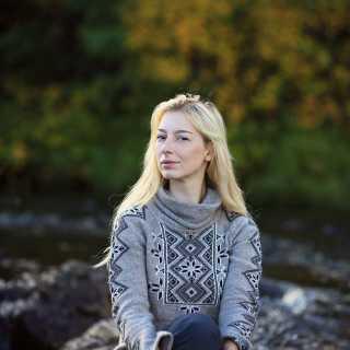 LenaKhokhrina avatar