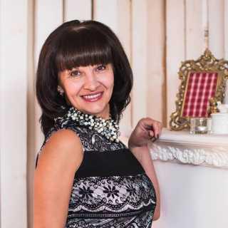 TatianaLukashevich avatar