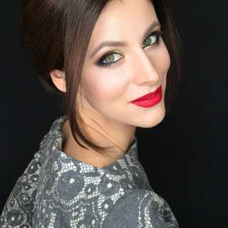 AnnaLyapina avatar