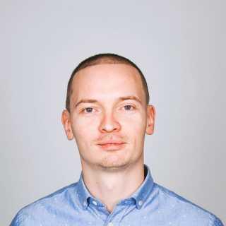 AlexandrTitovskiy avatar