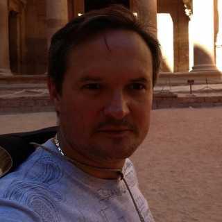 MikhailUtkin1147 avatar