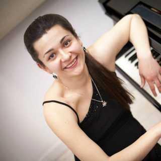 IoanaIonescu avatar