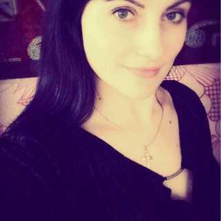 NatashaNatacha avatar