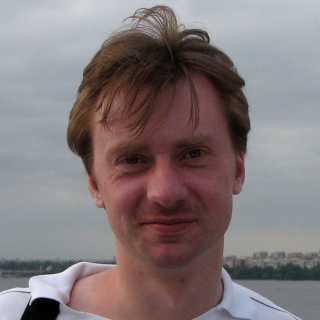 DennisZabrudsky avatar