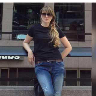 NatalyaProskuryakova_99f52 avatar