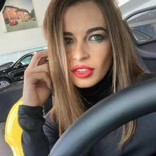 SopkovaKsenia avatar