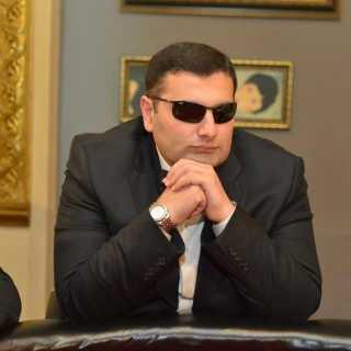 ZaalKheladze avatar