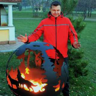 AndreyRussanov avatar