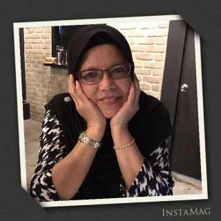 NoorshihaMohamad avatar