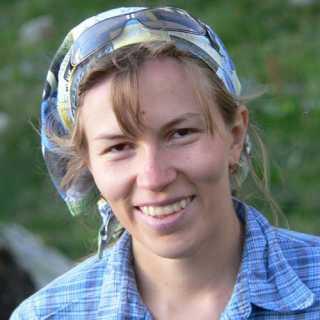 OlgaPayvina avatar