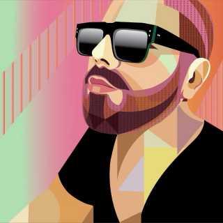 KonstantinBondar avatar
