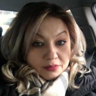 MadalinaSG avatar