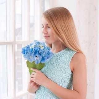 Mashh avatar