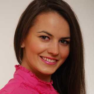AlinaKobylinska avatar