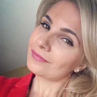 IoanaIrina avatar