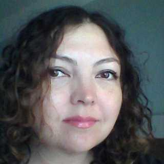 AnnaBelova_1511e avatar