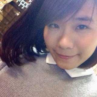 WanWanTsang avatar
