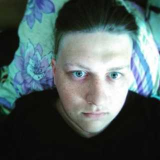 YehorUshkalo avatar