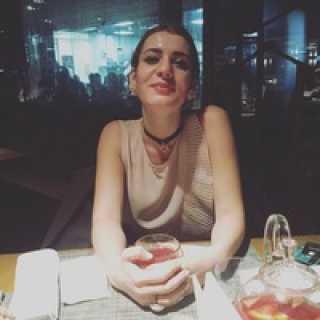 maria_golamb avatar