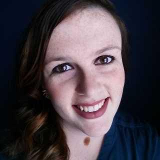 LauraElizabeth avatar