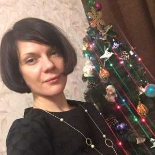 NataliaNatali avatar