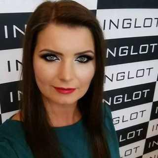 AlexandraTomescu avatar