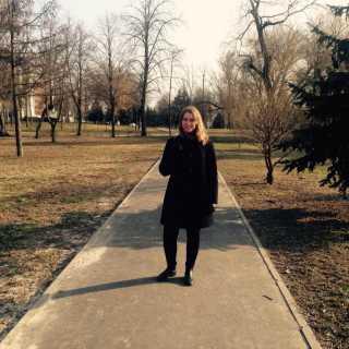 OlgaZhuravleva_d42a1 avatar