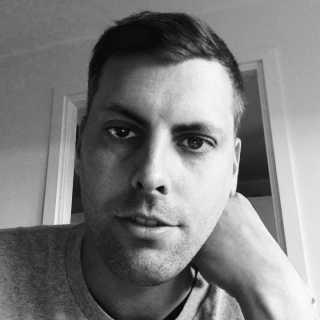 JonasBeckman avatar