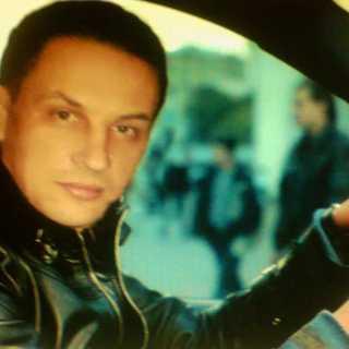 GennadiyYacenko avatar