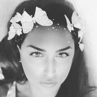 LuizaBinHendi avatar