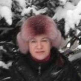 SvetlanaPonomareva_9745a avatar