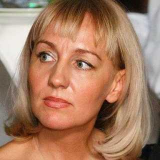 SvetlanaMikhailovna avatar
