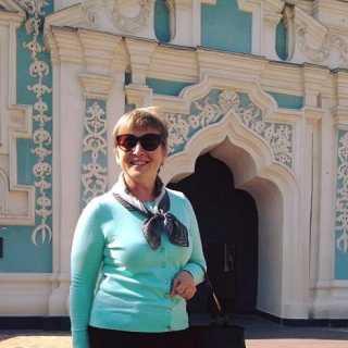 NataliyaStepanchuk avatar