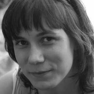 MariaBogdanova_aaa42 avatar