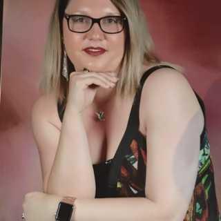 CindyKloth avatar