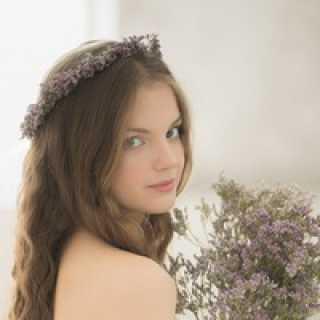 marina___polyakova avatar