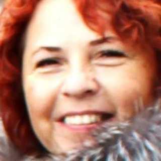 AlenaKrotova avatar