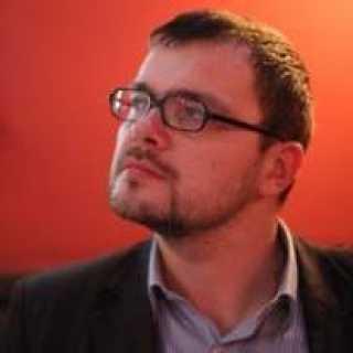 SergeyRybkin avatar
