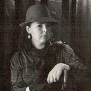GuliyaShaykhutdinova avatar