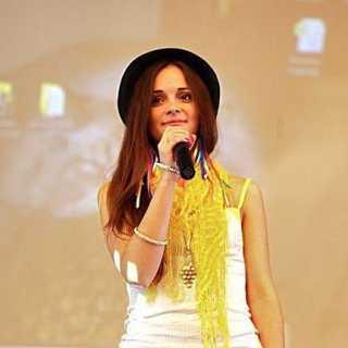 IrinaIvanova_b333b avatar
