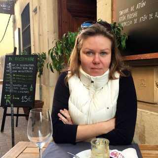 OlgaMazurova_bdc73 avatar