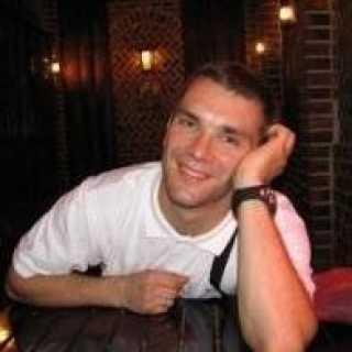 DmitryUsov_349bb avatar