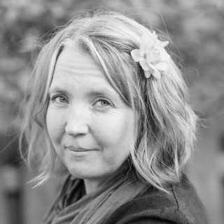 HelenaKvarnsell avatar
